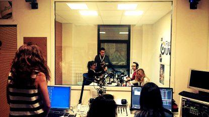 radiouva2016