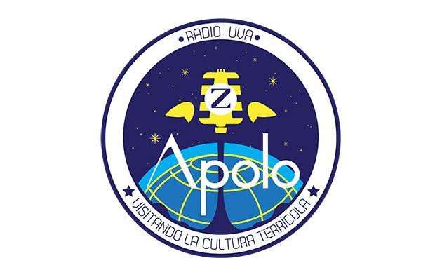 Apolo Z