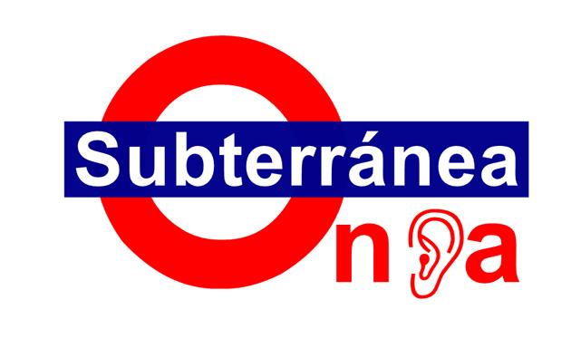 Ónda Subterranea