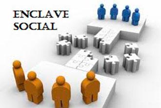 EnClave Social