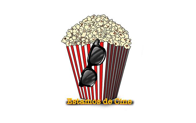 Estamos de cine