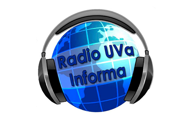 Radio UVa informa